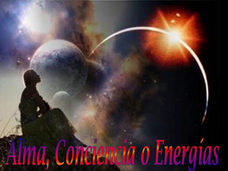 Ese nombre individual asignado: amor, paz, felicidad, igualdad, … es una descripción temporal de esas combinaciones energéticas, en la que cada una de ellas, es una con las demás, en una íntima relación con el resto de lo que existe.
