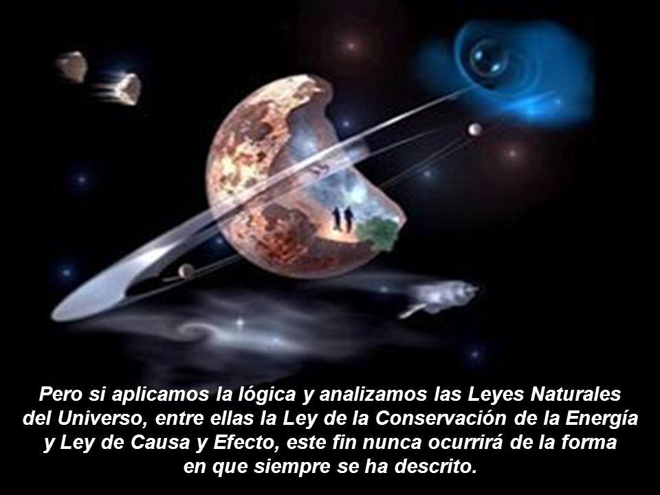 Para esa época, también las personas estaban convencidas que la Tierra era plana y que más allá de ella, hacia arriba, sólo existía el cielo que era e