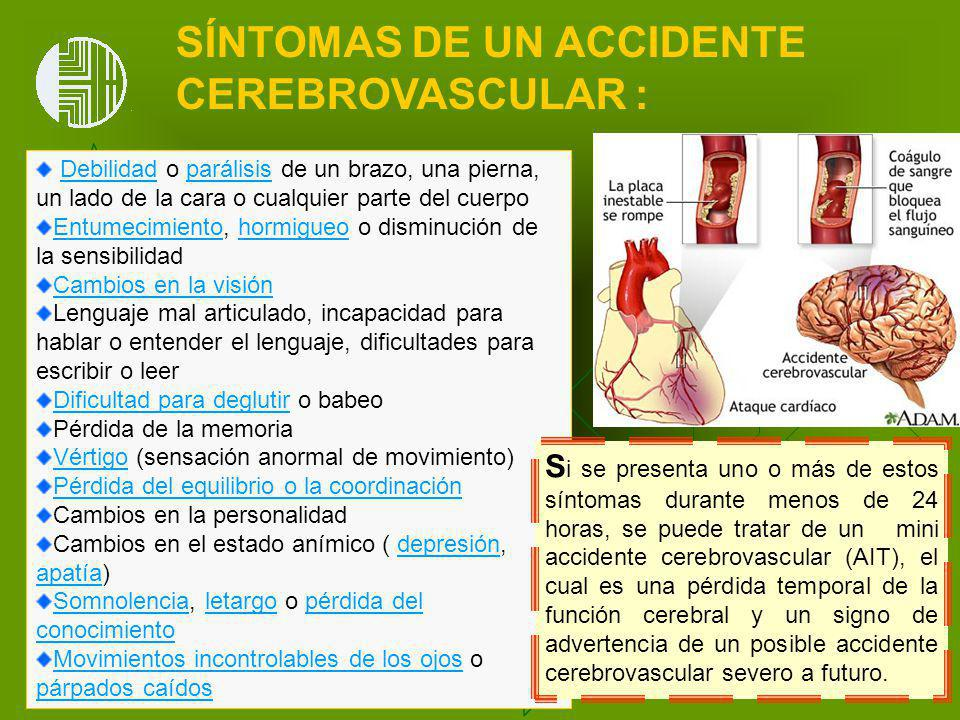 La ateroesclerosis (Endurecimiento de las arterias ) ocurre cuando se acumulan sustancias grasas, pegajosas, llamadas placa en el revestimiento interior de las arterias.