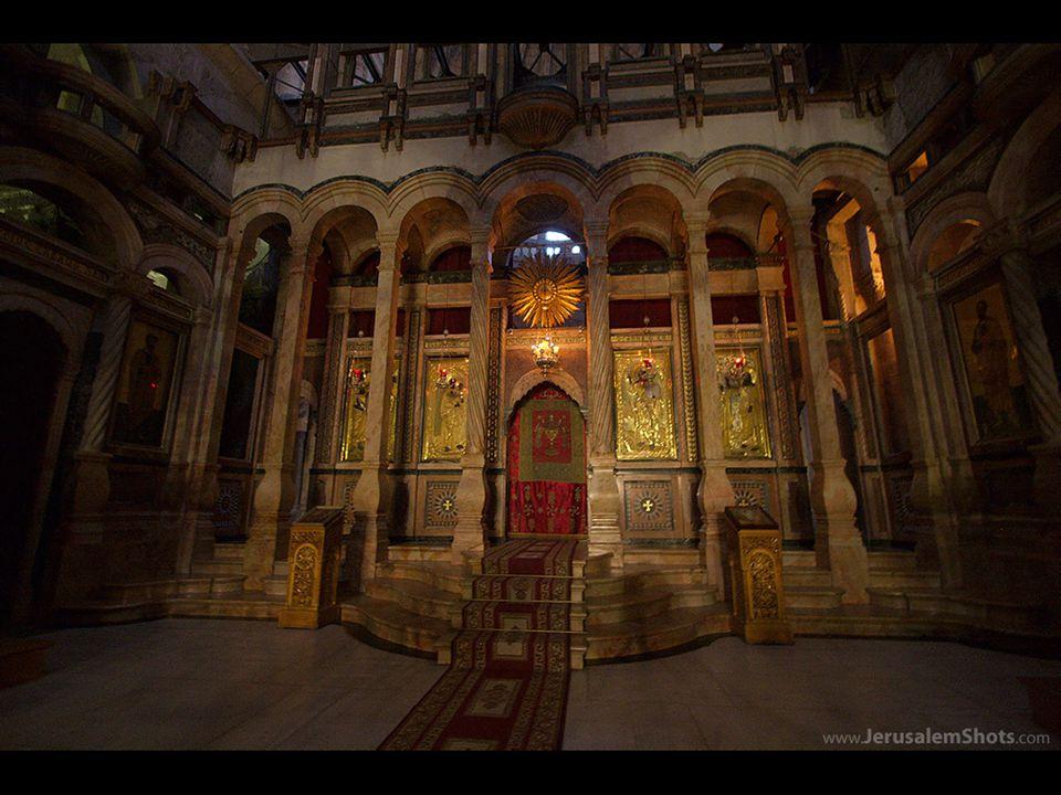 Jerusalén de noche Wallpaper de la ciudad de Jerusalén en la noche donde se puede apreciar el King David Hotel y el Mishkenot Sha ananim, que es el primer barrio judío de la ciudad de Jerusalén erigido fuera de los muros de la Ciudad Vieja.