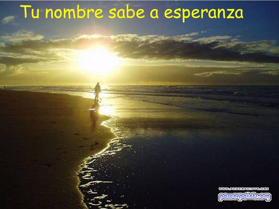 María de mi niñez María de mi añoranza Composición: Juan Braulio Arzoz fms