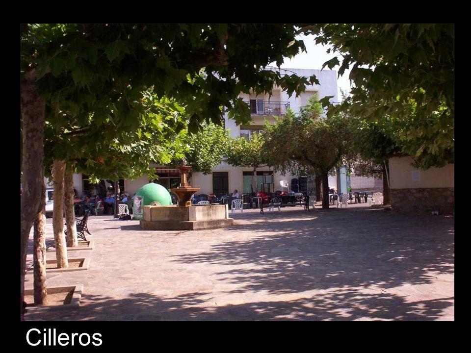 Castillos Señoriales granadilla Arguijuela Alburquerque Medellin GranadillaCoria