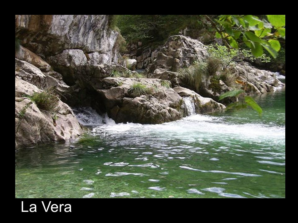 Extremadura Vol. 1 FIN