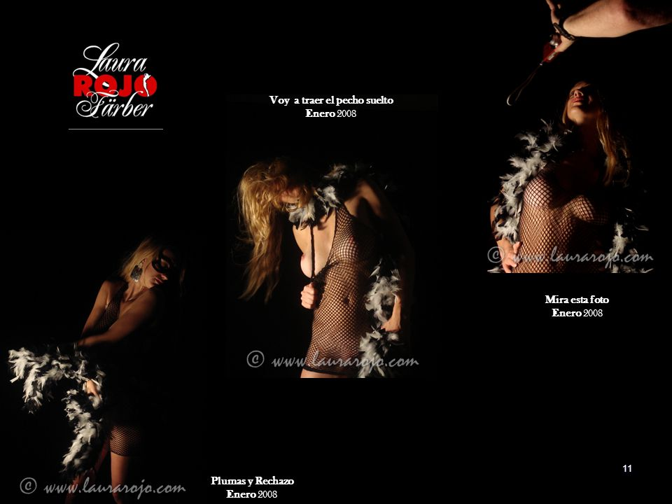 Exposiciones INDIVIDUALES 2008: INDIVIDUALES 2008: 1) ARTE DE GARAGE. Red Analítica Lacaniana. 30 Mayo al 4 de Junio de 2008. México, D.F Video de la