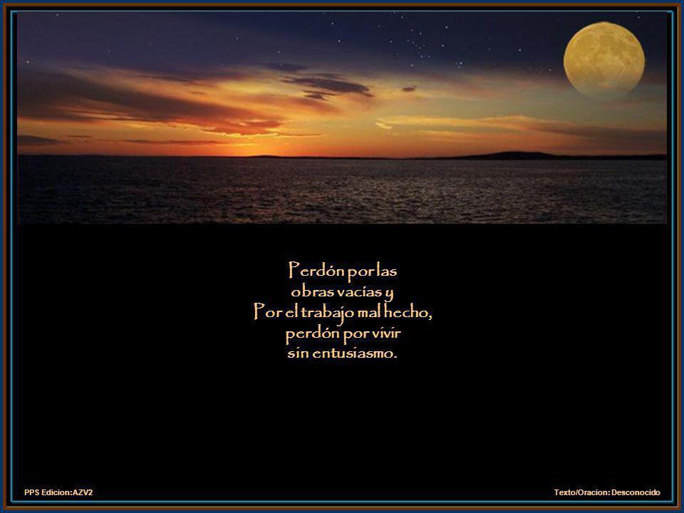 PPS Edicion:AZV2Texto/Oracion: Desconocido Y que nuestra amistad dure para siempre en nuestros corazones.