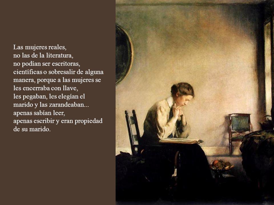 Formar lectoras es una tarea lenta, placentera, ardua e infinitamente satisfactoria. Diana Flores Carrillo