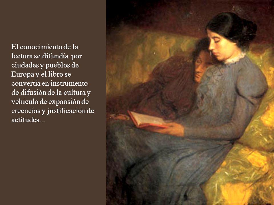 La página es un espejo que me guarda la consideración de no reflejarme, sino de ceder el sitio a la protagonista de mi lectura. Rosario Castellanos