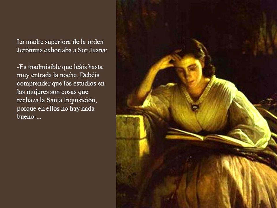 Los libros con los que se puede jugar son aquellos que hablan a los sentimientos irracionales, a los deseos, a las pulsiones y a las pasiones.