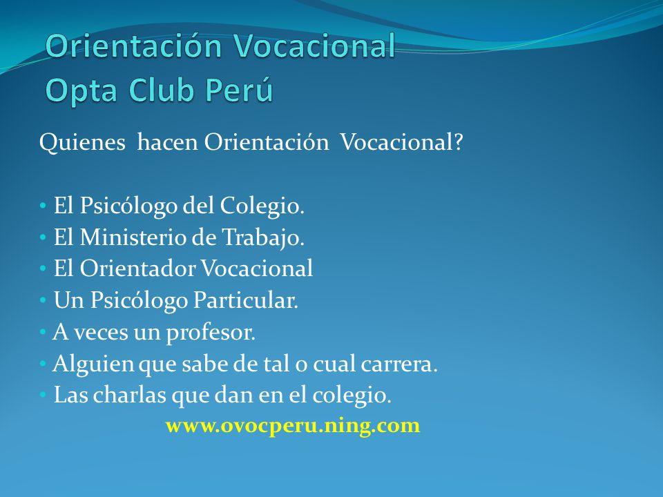 www.ovocperu.ning.com FASE IV ESTRATEGICA DECIDEOV NO HAY APLICATIVO INFORMATICO DECIDE ESTRATEGIAEXITOFRACASO A.60.75 B.15 C.25.10