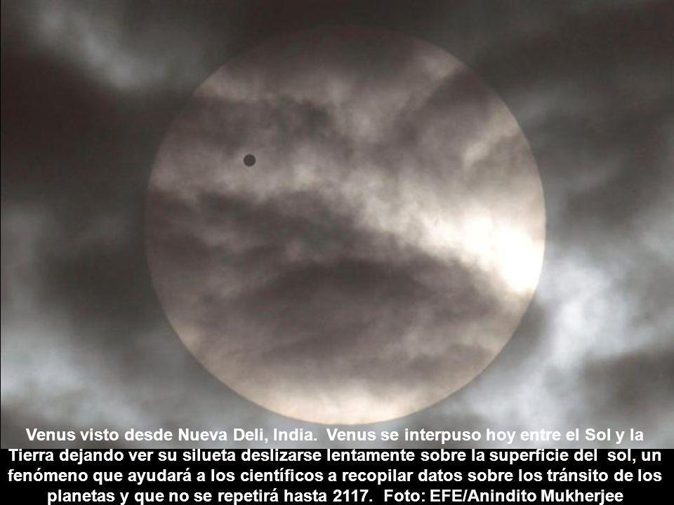 Autor: Fanny Moreno O., Junio 6, 2012