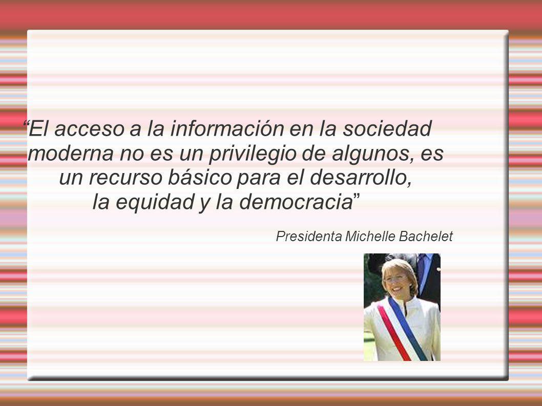 La Estrategia Digital 2007-2012 1.Crear y fomentar una nueva cultura en TIC para incrementar la transparencia y la participación ciudadana.