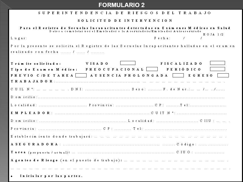 FORMULARIO 2 6