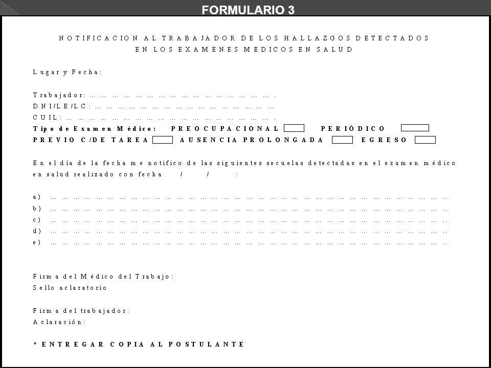 FORMULARIO 3 8