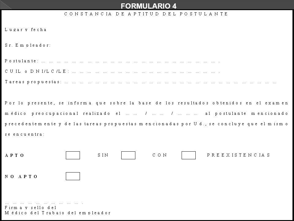 FORMULARIO 4 9