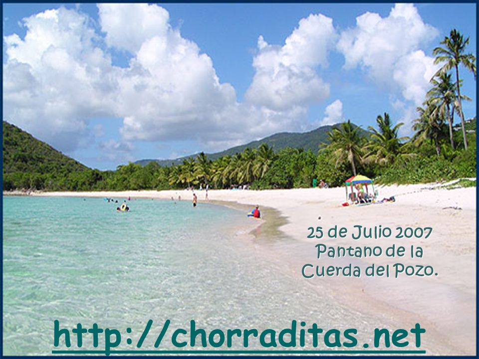 Amanecer en Herreros (Soria) http://chorraditas.net