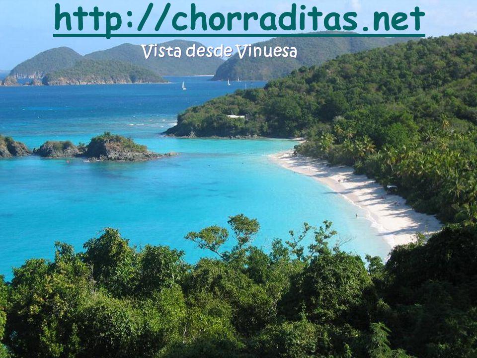 Atardecer del pantano un jueves La Saca http://chorraditas.net