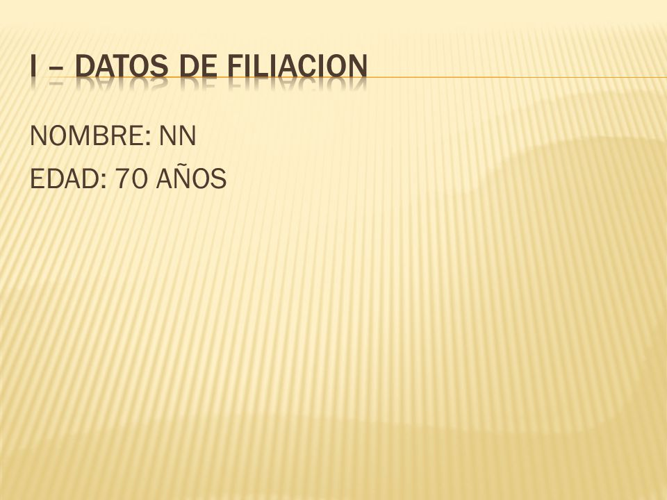 INSPECCIÓN: ABDOMEN, GLOBULOSO A EXPENSA DE TCS, SIMETRICO, CICATRIZ UMBILICAL CONSERVADA.