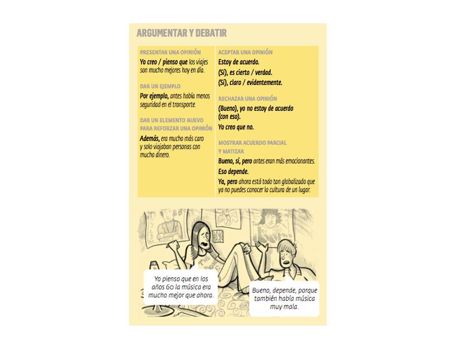 El cómic a través de películas y las TICS http://ntic.educacion.es/w3//eos/MaterialesEducativos/mem2009/playcomic/spanish/index_flash.html