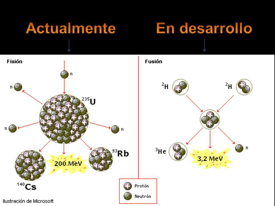 443 centrales en el mundo España: 7, Argentina: 3