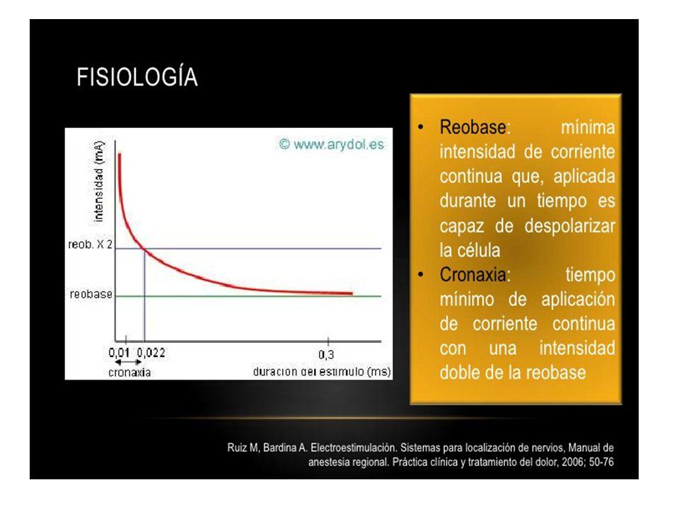 Bloqueo Infraclavicular Referencia: Por delante de la apófisis coracoide antes de que el plexo penetre a la axila.