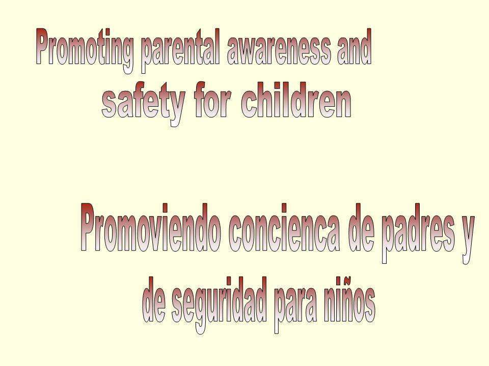 Provide Online Protection Proporcionar la protección en línea FREE / Libre http://www.gomcgruff.com/m/index.asp?Visits=0 K-9 Web Protection http://www1.k9webprotection.com/ http://www1.k9webprotection.com/ Kid Rocket http://kidrocket.org/http://kidrocket.org/ SUBSCRIPTION / Suscripción http://onlinefamilywelcome.norton.com/getstarted.php