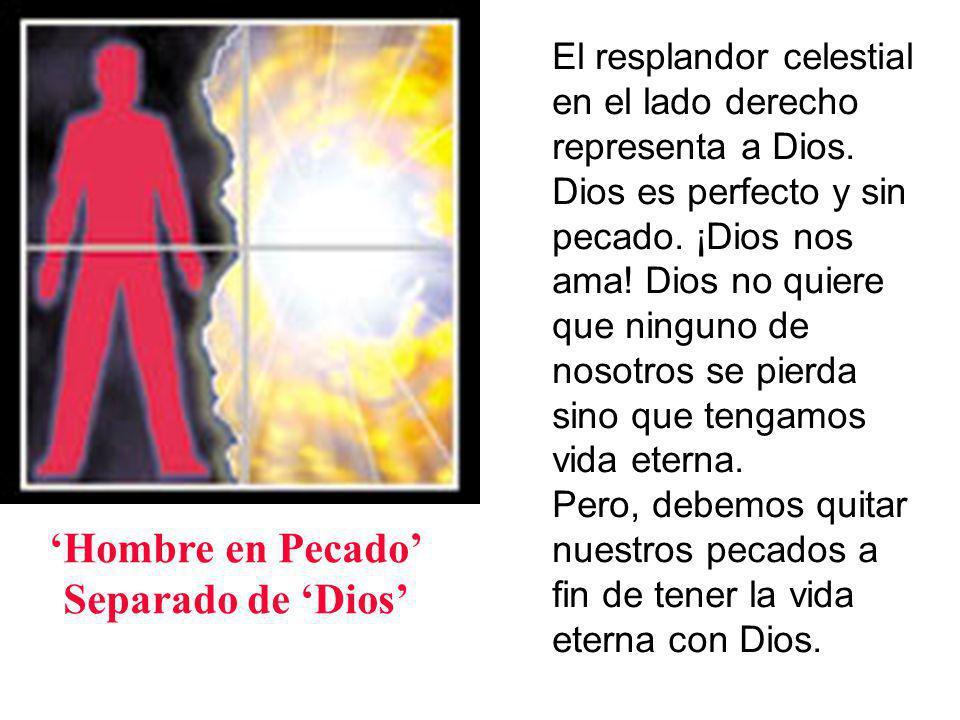 Estudia la Biblia (la Palabra de Dios) Diariamente Comienza con el Evangelio de Juan; lee un capitulo por dia.