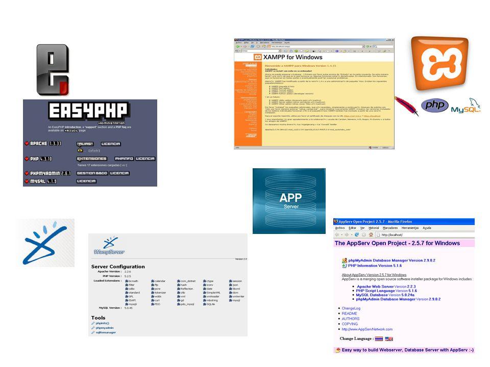 Crear Base de datos mysql> USE zoologico ERROR 1049: Unknown database zoologico mysql> El mensaje anterior indica que la base de datos no ha sido creada, por lo tanto necesitamos crearla.