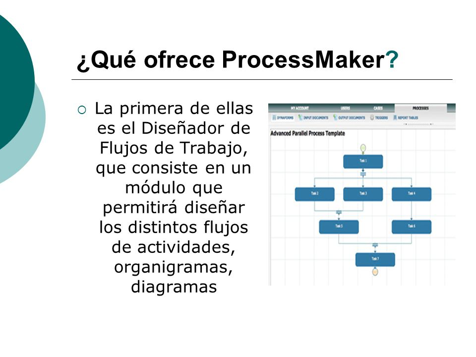Manejo de formulario Manejo total sobre la apariencia del formulario creado, podremos hacer uso de un editor de HTML, que permitirá mejorar el aspecto del trabajo realizado.