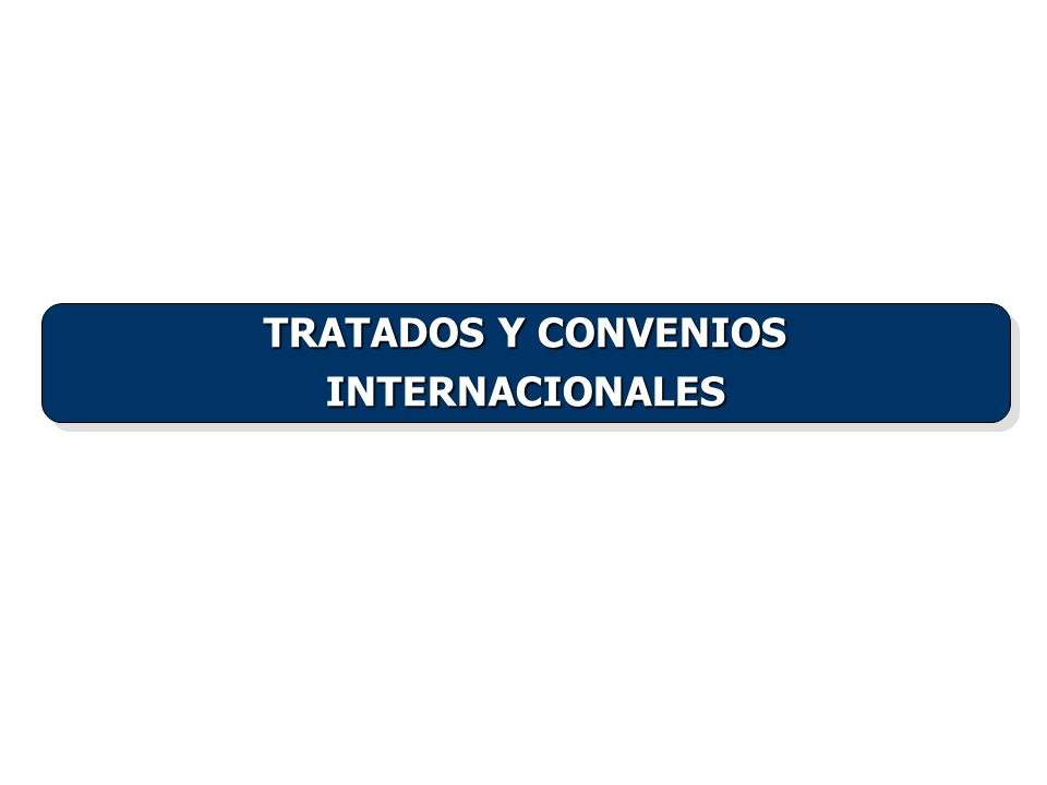 Obligaciones del exportador La certificación de origen falsa estará sujeta a sanciones equivalentes a aquellas que se aplicarían a un importador que haga declaraciones o manifestaciones falsas en relación con una importación.