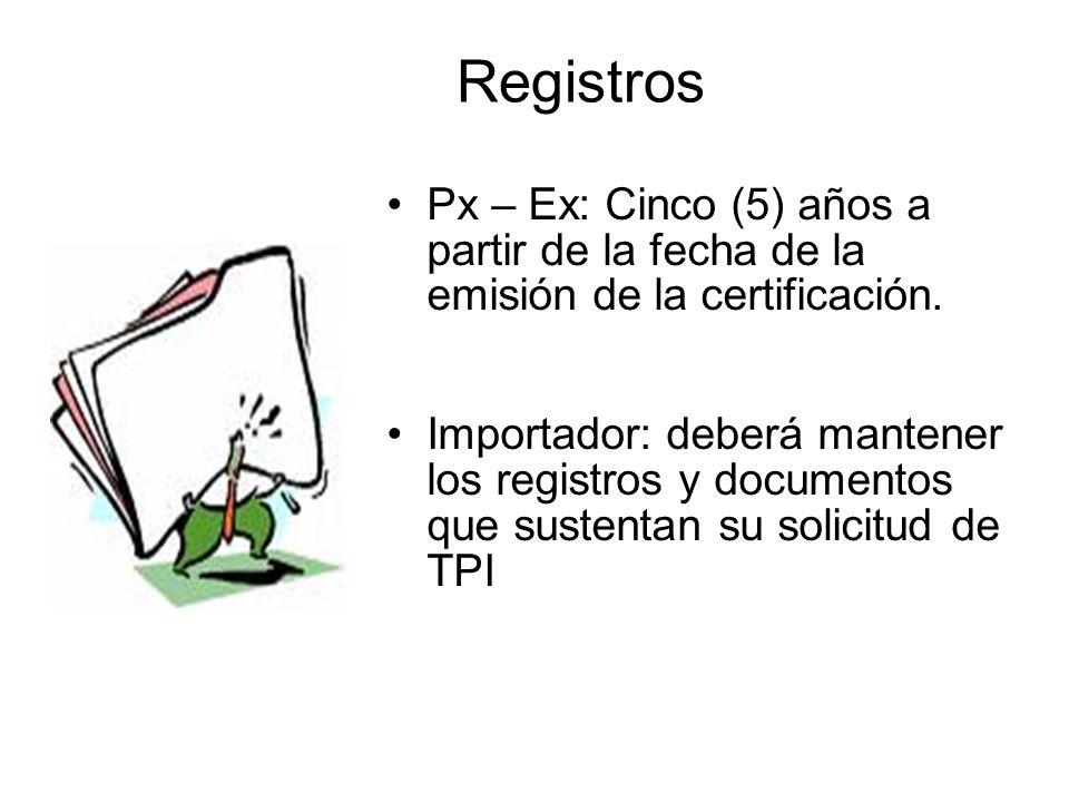 Excepciones No se exigirá certificación, ni información que acredite el origen, a las importaciones cuyo valor aduanero no exceda de US$ 1500, salvo q