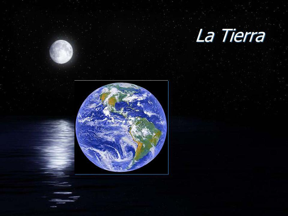 Eclipse Lunar FEclipse lunar pasa cuando la Tierra se interpone entre el Sol y la Luna.