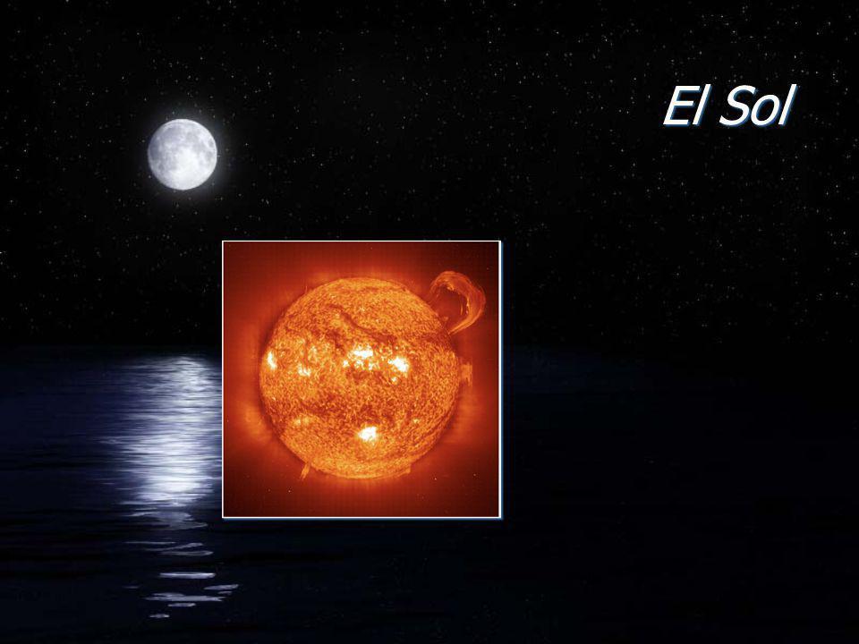 La Luna Click on the image to start animation