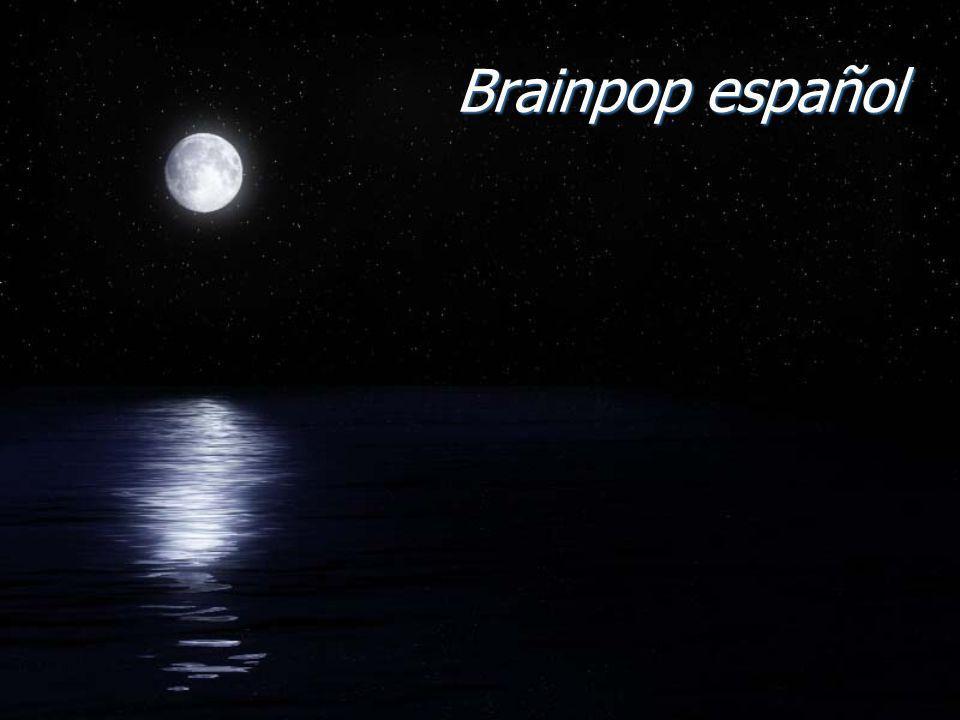Brainpop español