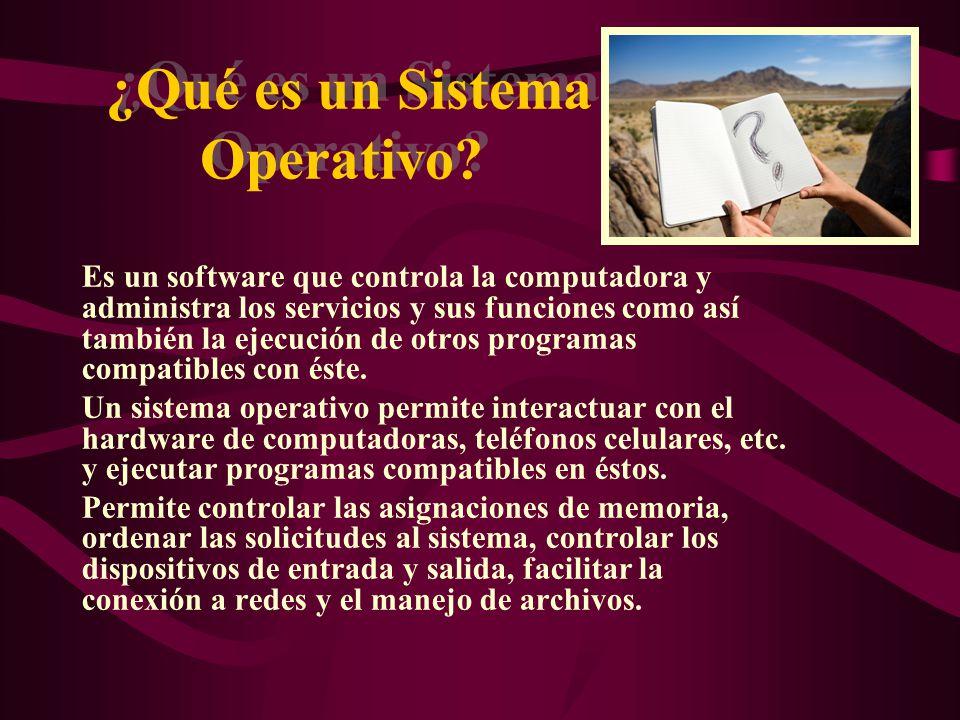 UNSL-FICES COMPUTACION 1 SISTEMAS OPERATIVOS PROFESORA: Saavedra Verónica INTEGRANTES: ING.