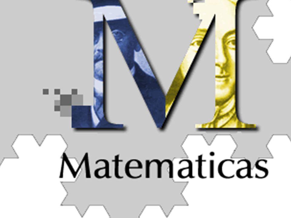 Interpretar Se refiere a las posibilidades del estudiante para dar sentido, a partir de la matemática, a los diferentes problemas que surgen de una situación.