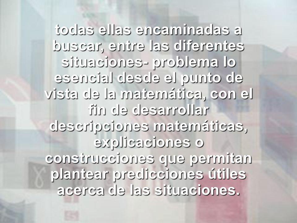 Ejemplo de enunciado que incluye competencia argumentativa El origen caribeño de García Márquez se evidencia en su obra porque El origen caribeño de García Márquez se evidencia en su obra porque En el texto anterior la palabra subraya no lleva tilde porque En el texto anterior la palabra subraya no lleva tilde porque En la ecuación anterior no se puede sustituir el valor de x por 0 debido a que En la ecuación anterior no se puede sustituir el valor de x por 0 debido a que