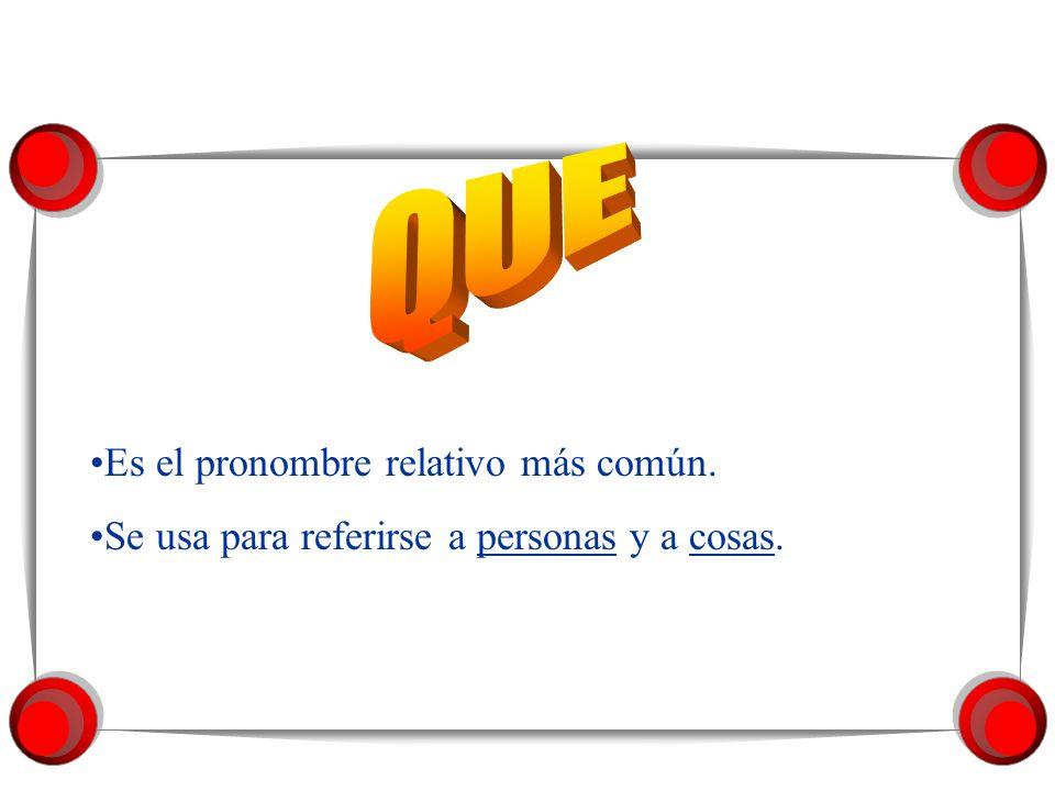 En inglés se puede omitir el pronombre si es el objeto del verbo pero no en español. El libro que leo es interesante. The book (that) I am reading is