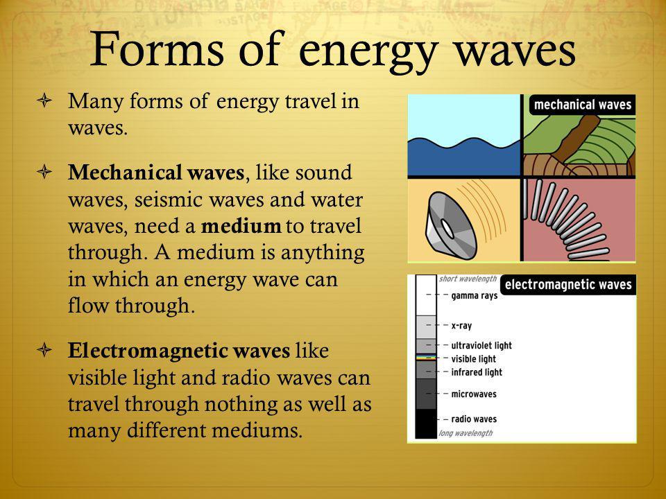 Viajar yo viajo tú viajas él viaja nosotros viajamos vosotros viajáis ellos viajan Las ondas de sonido viajan hasta nuestros oidos.