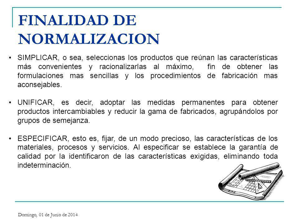 Debido a dificultades en ciertos métodos de reproducción, el espesor de 0.18mm deberá evitarse.