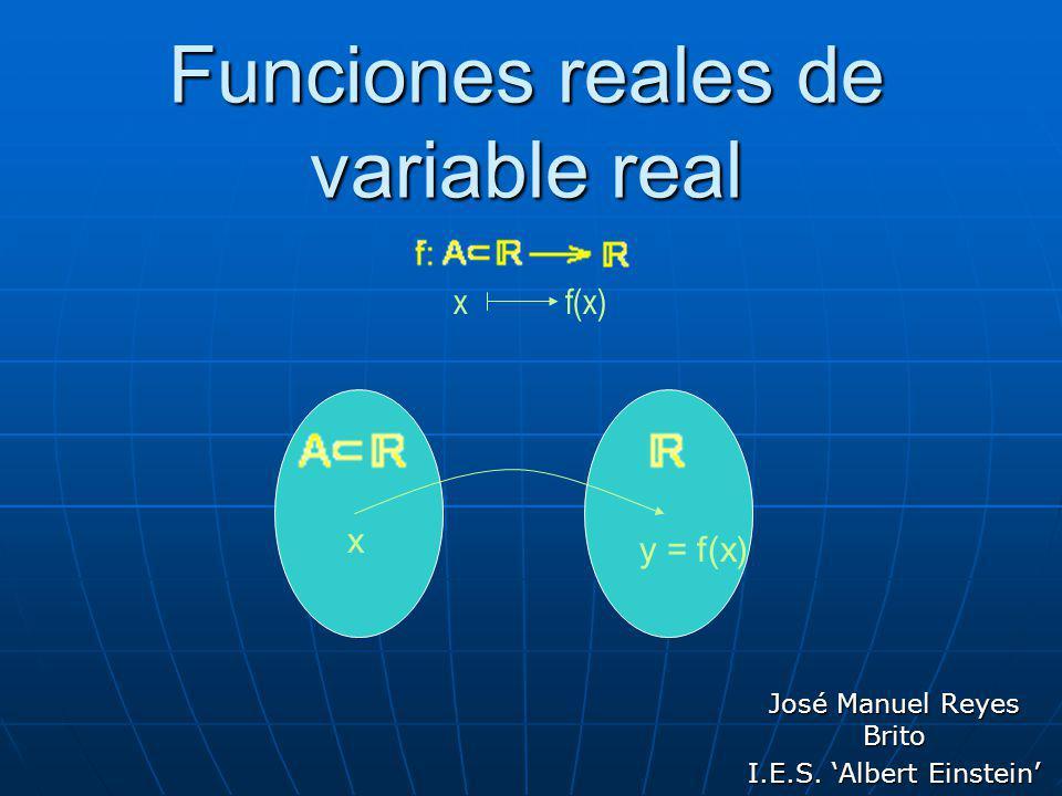 Me gustaría aprender Situaciones de la vida real donde se pueda aplicar las funciones matemáticas. Situaciones de la vida real donde se pueda aplicar