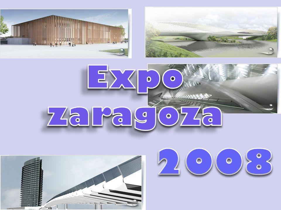 Los expertos consultados coinciden en señalar que la bonanza económica que experimenta Aragón, así como las expectativas alimentadas por la Expo 2008, explican en cierta medida la gran subida de los precios de los pisos en nuestra comunidad.