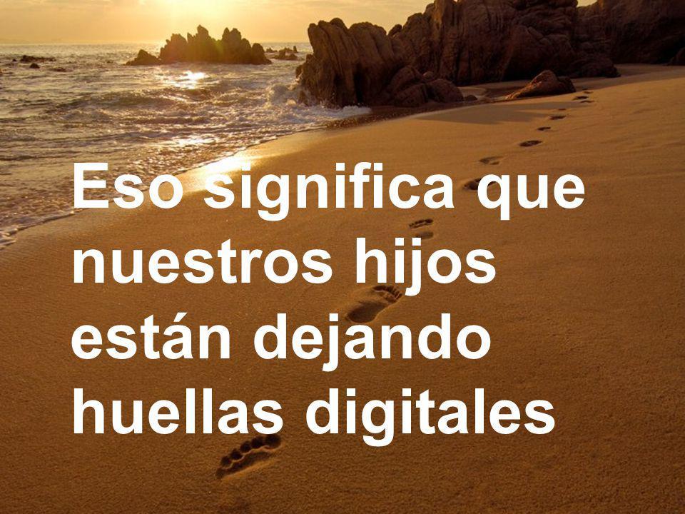 Educar ciudadanos digitales