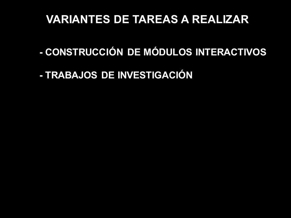 TAMAÑOS MÍNIMOS DE LOS TEXTOS (EN PUNTOS)TÍTULO(72) AUTORES Y PROFESOR/A COORDINADOR/A (37) DATOS POSTALES DEL CENTRO CORREO ELECTRÓNICO PROFESOR/A (29) Textos (26) ORIENTACIONES PARA REALIZAR LOS PANELES