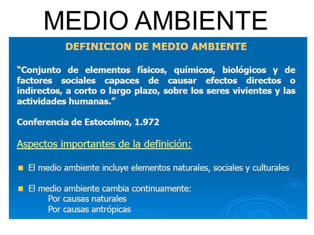 CTMA HUMANIDAD Y NATURALEZA LA ALTERACIÓN NOCIVA DE LA NATURALEZA PROVOCADA POR LA DESCARGA DE RESIDUOS AL MEDIO AMBIENTE SE DENOMINA CONTAMINACIÓN.