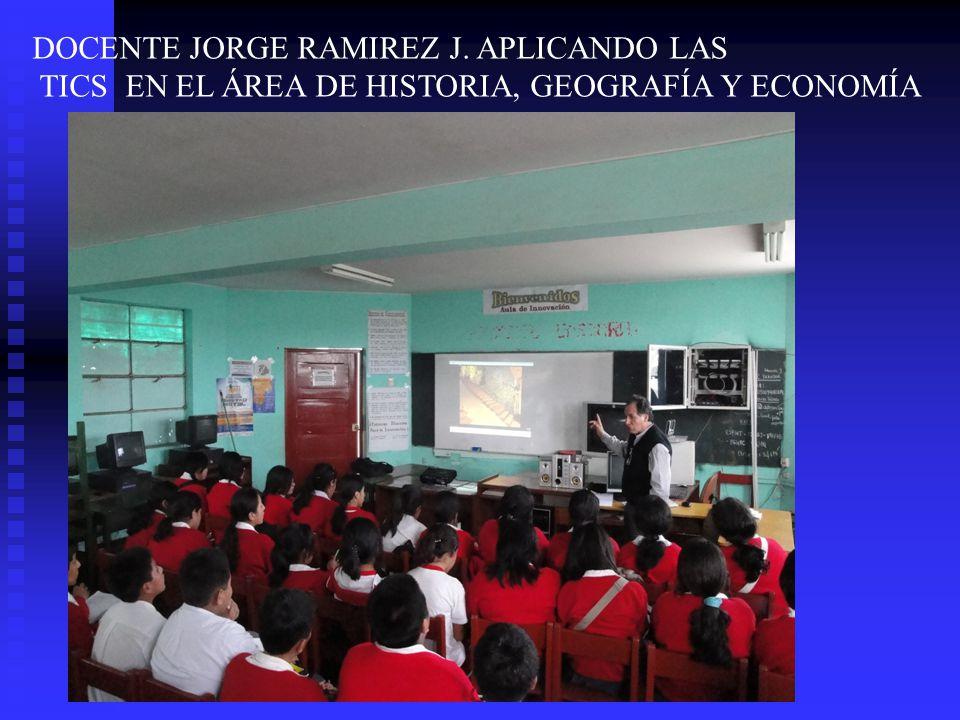 VIRREINATO DEL PERÚ: ORGANIZACIÓN POLÍTICA Y ECONÓMICA I.E.