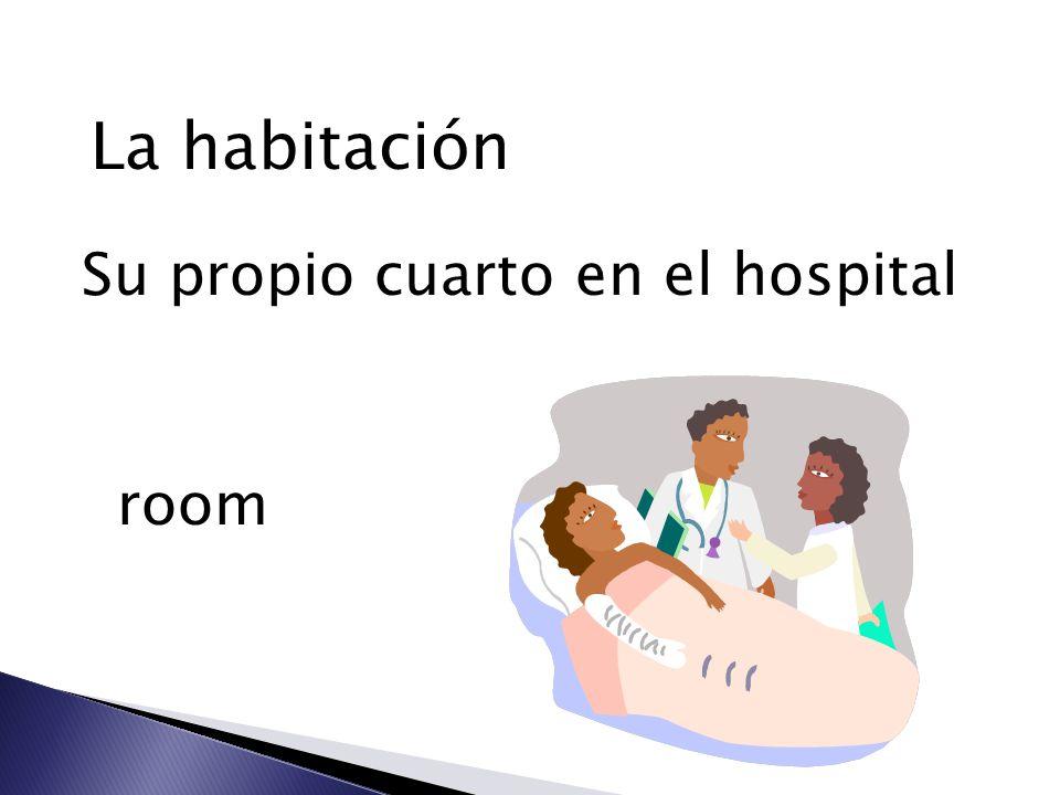La inyección Para dar medicina en la sangre Shot/injection