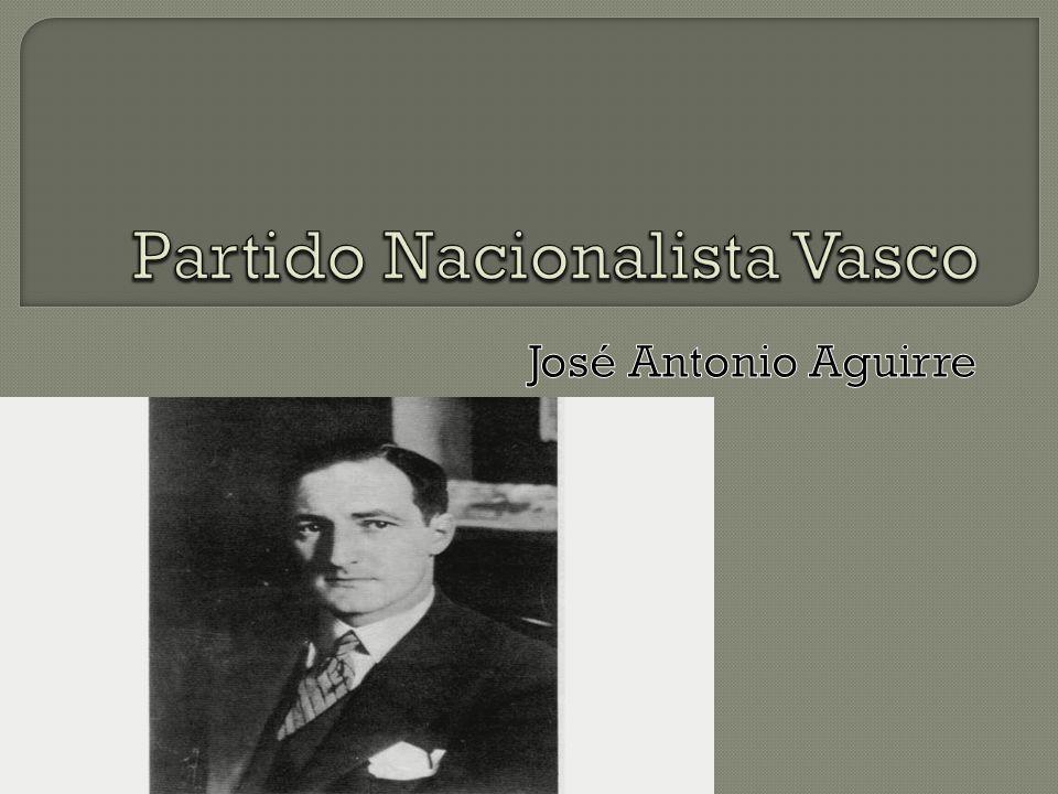 Una país autónoma para la nación vieja y orgullosa de Vasco Soportamos independencia por todas las naciones diferentes en España Creemos en determinación misma, y ahora es el tiempo para utilizar nuestra democracia para representar los opiniones de la población
