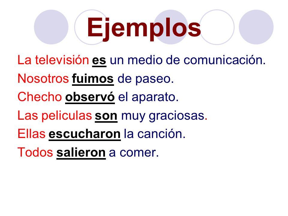 http://www.ceiploreto.es/sugerencias/ceipchanopinheiro/2/ordenar_oraciones_1_2/ordenar_oraciones_1_-_2_o.html