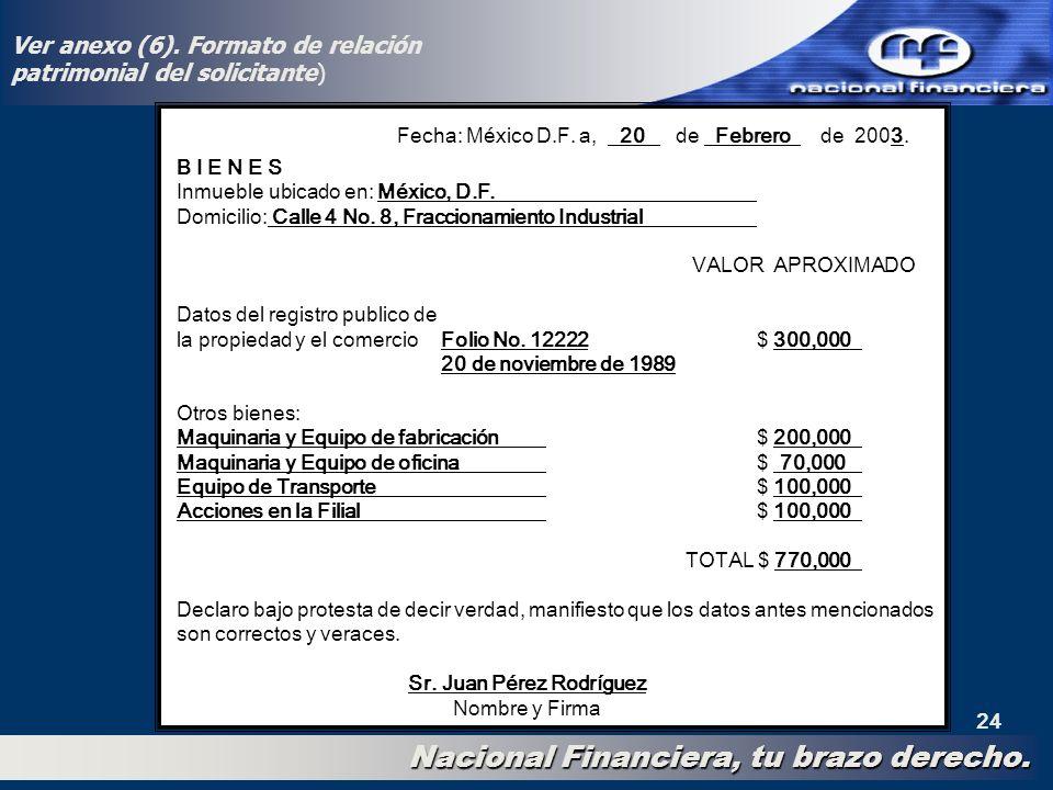 prestamos personales 6000 euros