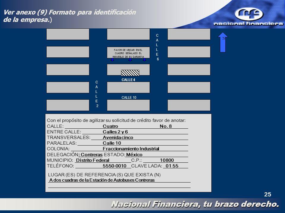 credito sin nomina online 100 euros